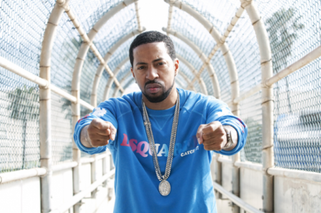 Roc_Marciano_General_1_2012_0