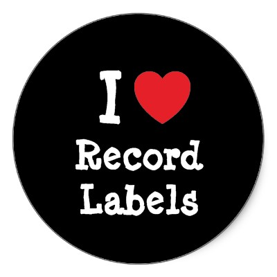 i_love_record_labels_heart_custom_personalized_sticker-p217526403493160301b2o35_400