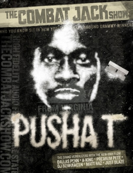 cj-pushat