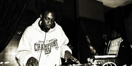 1361728396_pete-rock-djing-500x250
