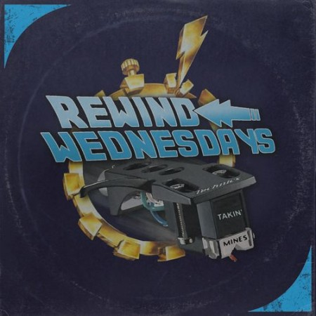 RewindWednesdays2
