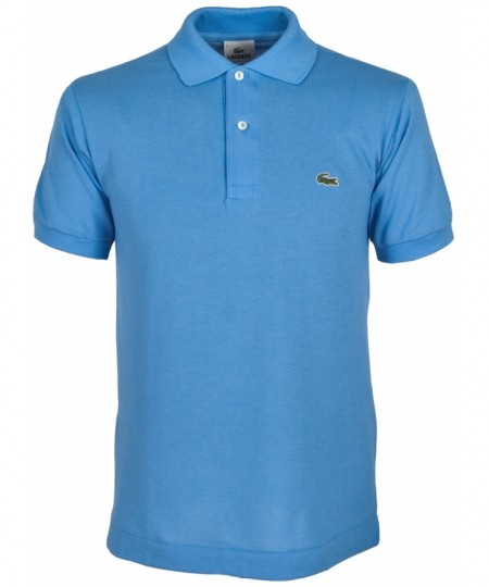 lacoste-blue-polo-shirt-l1212-9347-719_zoom